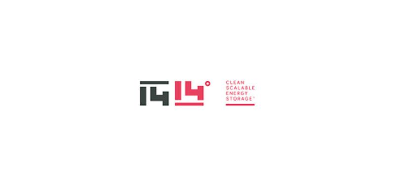 1414 Degrees Ltd Company Profile