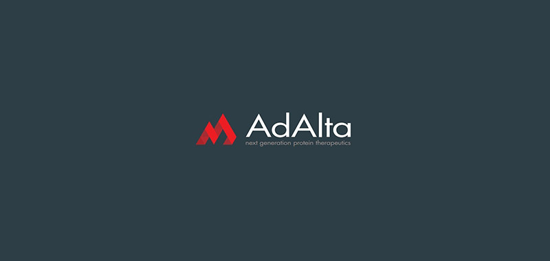 Adalta Ltd Company Profile
