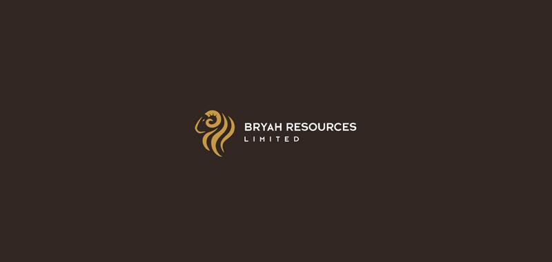 Bryah Resources Ltd Company Profile