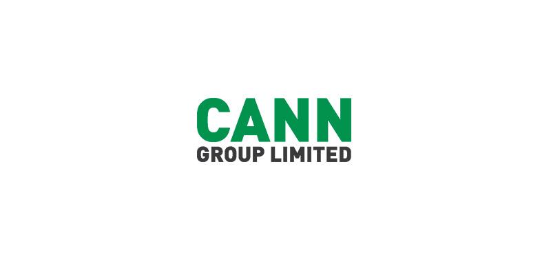 Cann Group Ltd Company Profile