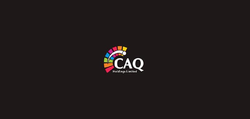 CAQ Holdings Ltd Company Profile