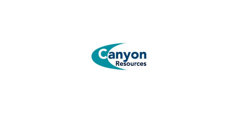 Canyon Resources Ltd Company Profile