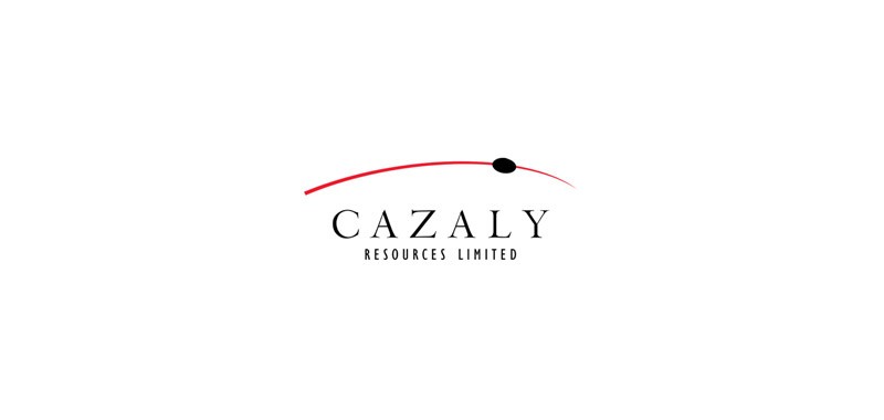 Cazaly Resources Ltd Company Profile