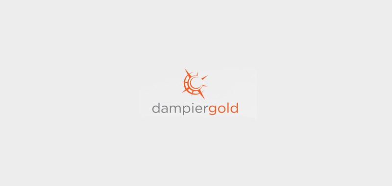 Dampier Gold Ltd Company Profile