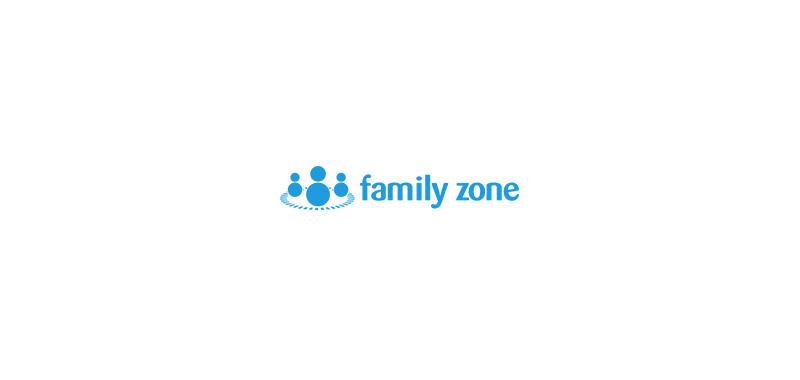 Family Zone Cyber Safety Ltd Company Profile