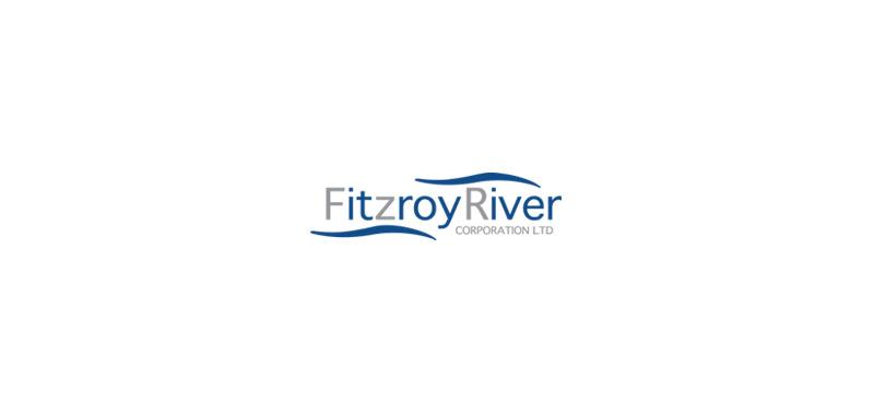 Fitzroy River Corporation Ltd Company Profile