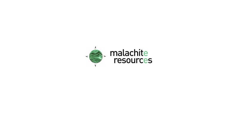 Malachite Resources Ltd Company Profile