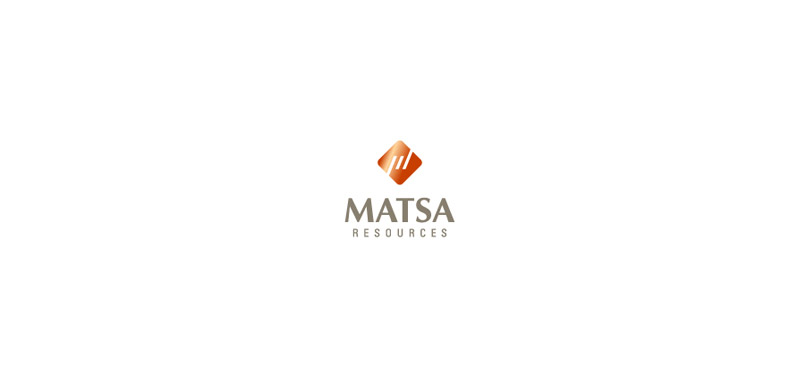 Matsa Resources Ltd Company Profile