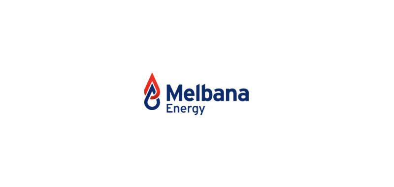 Melbana Energy Ltd Company Profile