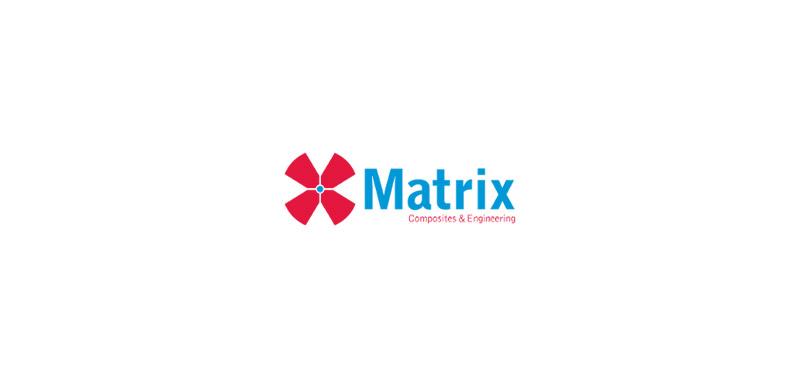 Matrix Composites & Engineering Ltd Company Profile
