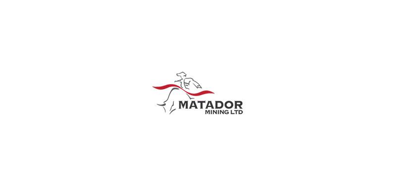 Matador Mining Ltd Company Profile
