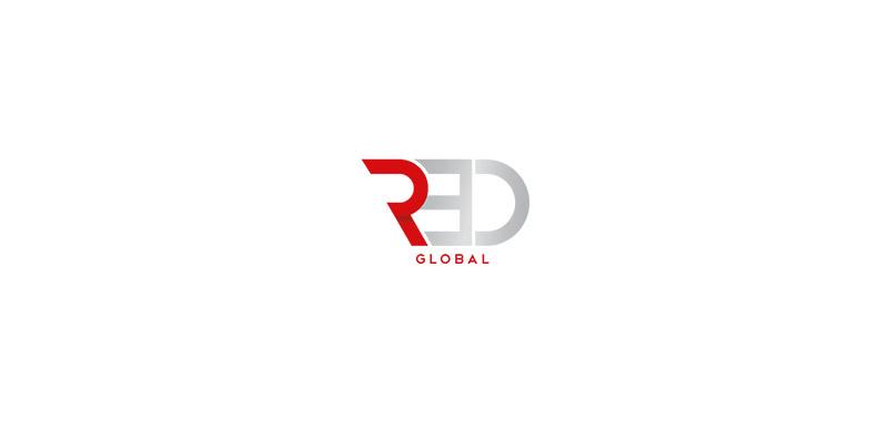 R3D Global Ltd Company Profile