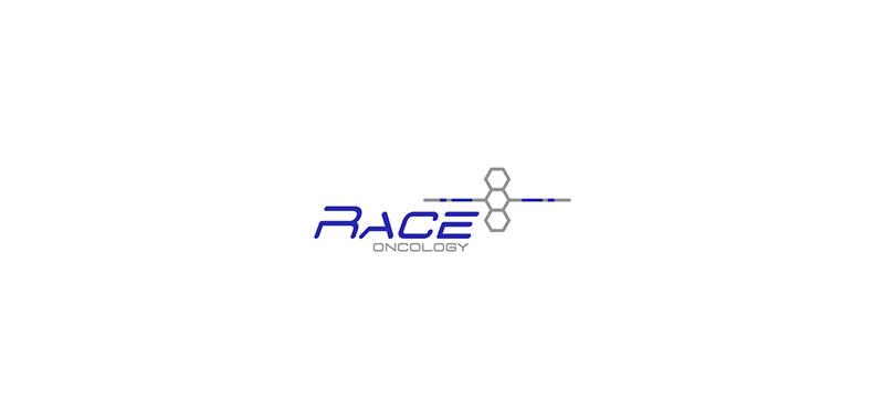 Race Oncology Ltd Company Profile