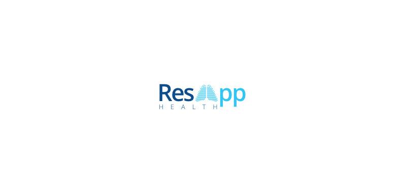 Resapp Health Ltd Company Profile