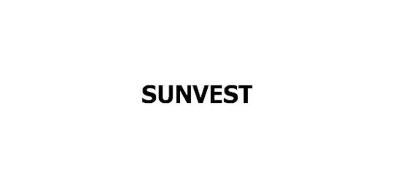 sunvest investment