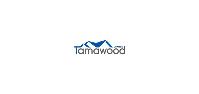 Tamawood Ltd Company Profile