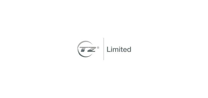 TZ Ltd Company Profile